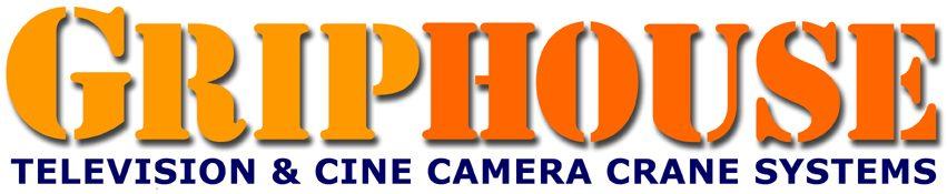 Griphouse Mallorca - TV & Cine Camera Cranes