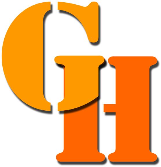 Griphouse Mallorca Logo