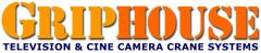 TV & Cine Camera Cranes – Palma de Mallorca